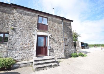 Thumbnail 2 bed property to rent in Hurley Meadow, Woolsery, Devon