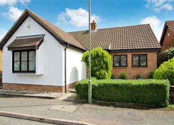 3 bed bungalow for sale in Harrow Gardens, South Orpington, Kent BR6