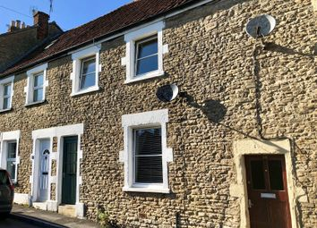 Thumbnail 3 bedroom property for sale in Horton Street, Frome