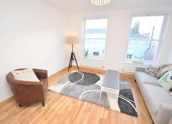 Thumbnail 1 bed flat for sale in Sennen Court, Clampet Lane, Teignmouth, Devon
