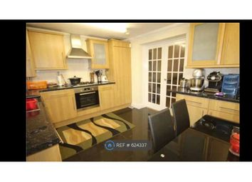 4 bed terraced house to rent in Temple Road, Hounslow TW3