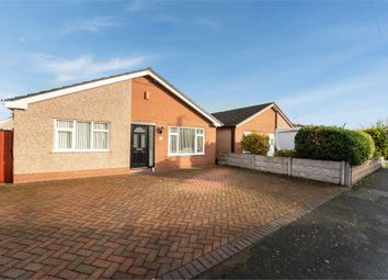 Thumbnail 3 bed detached bungalow for sale in Dulas Avenue, Kinmel Bay, Rhyl, Conwy