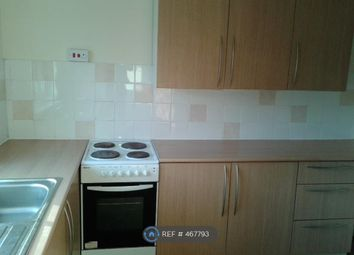 Thumbnail 2 bed flat to rent in Thorgram Court, Grimsby