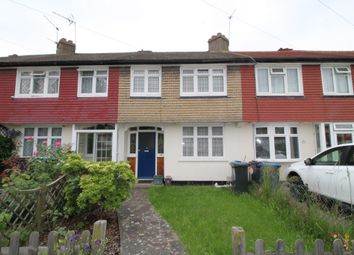 3 bed terraced house for sale in Vincent Avenue, Tolworth KT5