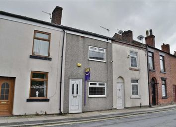 Thumbnail 2 bed terraced house to rent in Thomas Street, Atherton, Manchester