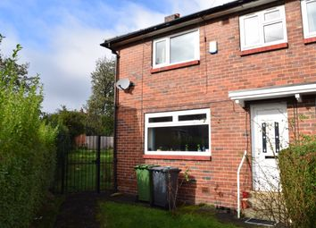 Thumbnail 3 bed semi-detached house to rent in Stanmore Mount, Leeds