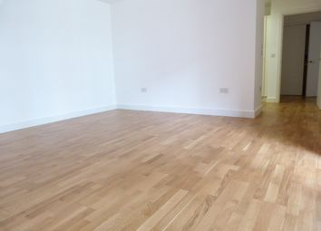 Thumbnail 2 bedroom flat to rent in Zenith Close, Colindale