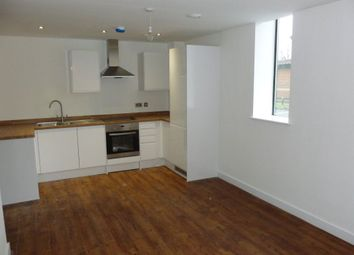 Thumbnail 2 bed property to rent in Ashton Lane, Sale