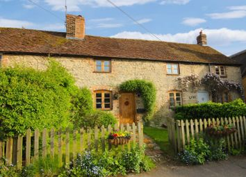 Thumbnail 3 bedroom property to rent in Rectory Road, Great Haseley, Oxford