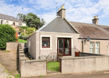 2 bed bungalow for sale in Rose Street, Methil, Leven KY8