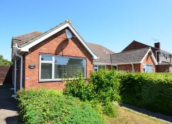 Thumbnail 3 bed bungalow to rent in Nursery Road, Taplow, Maidenhead