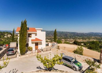 Thumbnail 3 bed villa for sale in Kallepia, Paphos, Cy