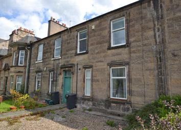 Thumbnail 1 bed flat to rent in Union Street, Stirling