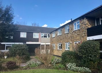 Thumbnail 3 bed flat for sale in Springclose Lane, Cheam Village