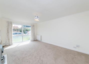 Thumbnail 2 bed maisonette to rent in Larch Crescent, West Ewell