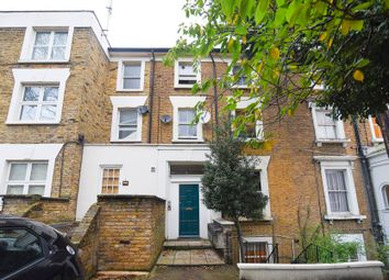 5 bed terraced house for sale in Mount Avenue, London W5