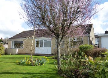 Thumbnail 3 bed detached bungalow to rent in Styles Close, Frome