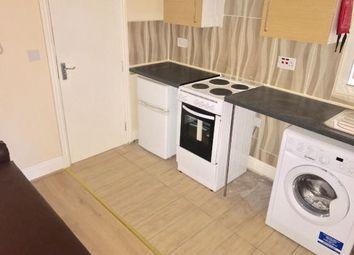 1 bed flat to rent in Stratford Road, Birmingham B11