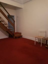 Thumbnail 3 bed detached house to rent in Queen Elizabeth Road, Walthamstow