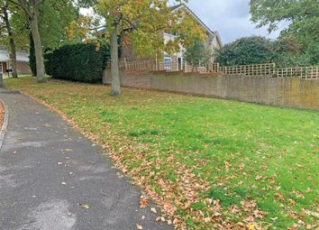 Thumbnail Land for sale in Duncannon Crescent, Windsor