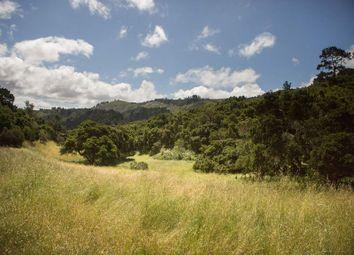 Thumbnail Property for sale in 5495 Oak Trail, Carmel, Ca, 93923