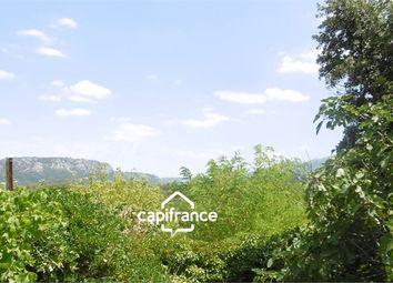 Thumbnail 3 bed property for sale in Provence-Alpes-Côte D'azur, Bouches-Du-Rhône, Aix En Provence