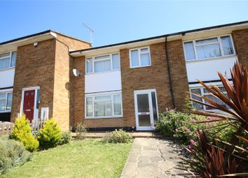 3 bed terraced house to rent in Thors Oak, Stanford-Le-Hope, Essex SS17