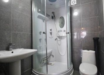 1 bed flat to rent in Stanstead Road, London SE23