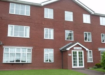 Thumbnail 3 bed flat to rent in 316 Pound Road, Oldbury, West Midlands