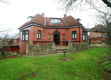 Thumbnail 4 bed detached house for sale in Church Street, Mexborough, South Yorkshire