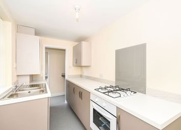 Thumbnail 2 bed terraced house to rent in Cotswold Grove, St. Helens