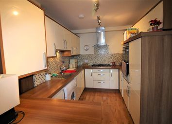 Thumbnail 2 bed flat for sale in Winner Street, Paignton