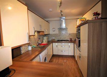 Thumbnail 2 bedroom flat for sale in Winner Street, Paignton
