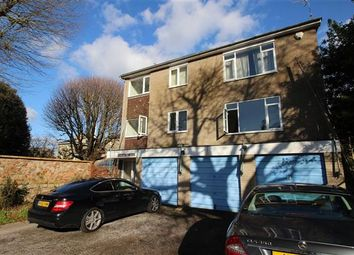 Thumbnail 2 bed flat to rent in Pembroke Vale, Clifton, Bristol