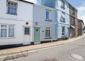 2 bed property for sale in Plymstock Road, Plymstock, Plymouth PL9
