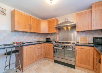 Thumbnail 2 bed terraced house for sale in Farmers Close, Reading, Berkshire