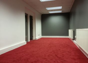 Commercial property to let in Green Lane, Ilford IG3