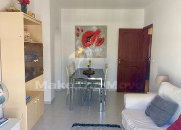 Thumbnail 1 bed apartment for sale in Tavira (Santa Maria E Santiago), Tavira, East Algarve, Portugal