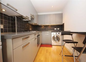 Thumbnail 2 bedroom flat to rent in Palace Parade, High Street, London
