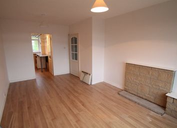 Thumbnail 2 bedroom flat to rent in Pentland Crescent, Dundee