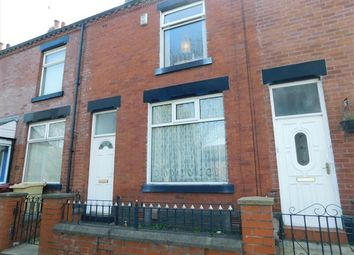 3 bed property for sale in Cawdor Street, Bolton BL4