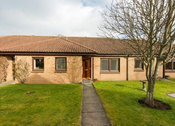 Thumbnail 2 bed terraced house for sale in 19 Muirfield House, Gullane