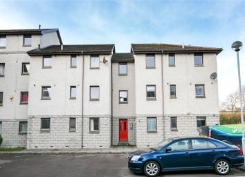 Thumbnail 2 bed flat to rent in 51c Sunnybank Road, Aberdeen, Aberdeenshire