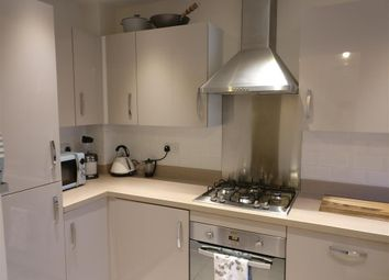 Thumbnail 2 bedroom semi-detached house to rent in Bottle Kiln Rise, Brierley Hill