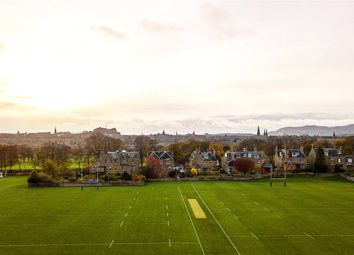 Thumbnail 3 bed flat for sale in Kinnear Road - Pavilion F2, Inverleith, Edinburgh