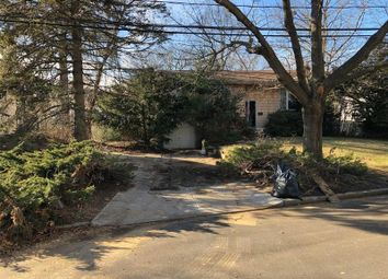 Thumbnail 4 bed property for sale in St. James, Long Island, 11780, United States Of America