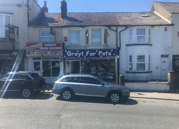 Thumbnail Retail premises to let in High Street, Broadstairs