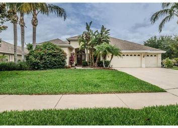 Thumbnail 5 bed property for sale in 2997 Northfield Drive, Tarpon Springs, Florida, United States Of America