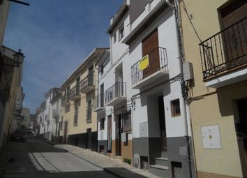 Thumbnail 3 bed town house for sale in Alhama De Granada, Andalusia, Spain