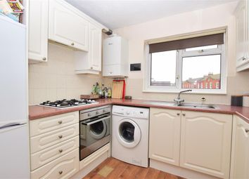 Thumbnail 1 bed flat for sale in Oyster Street, Portsmouth, Hampshire